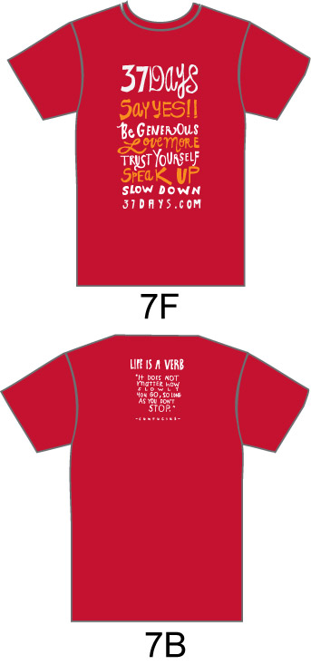 37 days tshirt_final