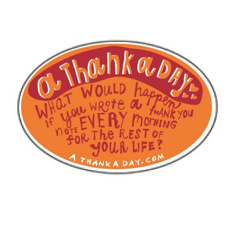 Athankadaysticker_2color
