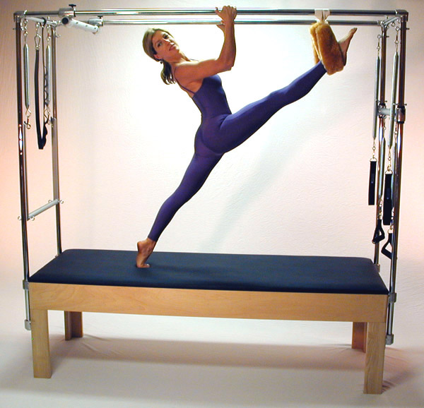 Trapeze-table-pilates