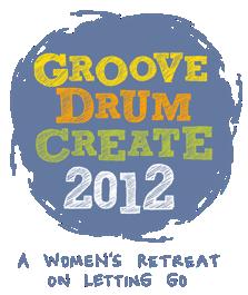 Groovedrumcreate