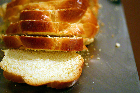 Toast_2