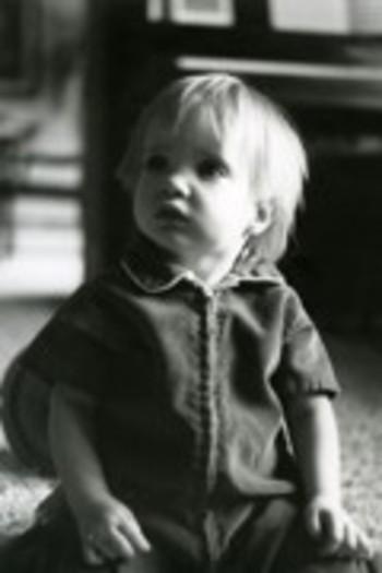 Matthew Shepherd, homosexuální chlapec umučený k smrti