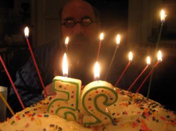 Johnny_birthday
