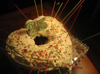 Jp_birthday_cake