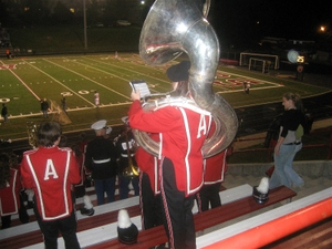Emma_and_her_sousaphone