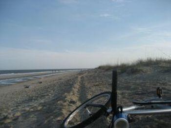 Bike_at_ocean_2