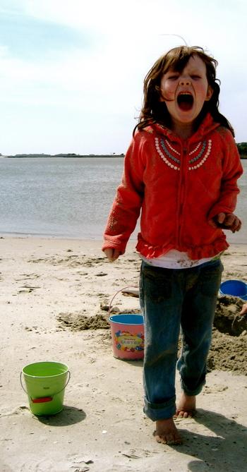Tess_ecstatic_at_beach_2