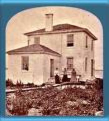 Idalewisoutsidelighthouse