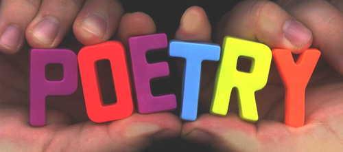 Poetry_fingers_header