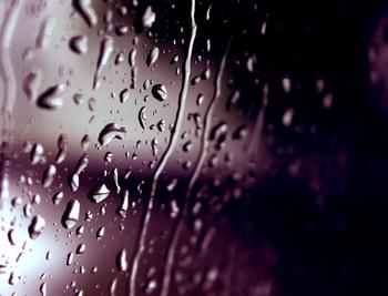 Rainmouth