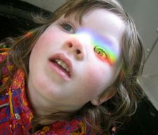 Tess_with_rainbow2_2