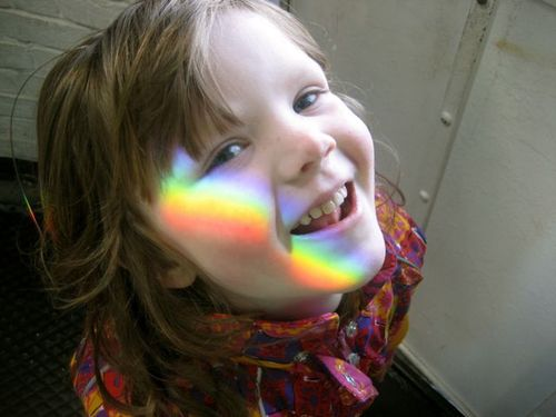 Tess_with_rainbow_3