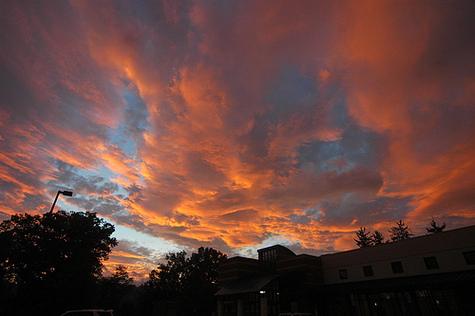 Asheville_sky_2