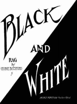 Black_and_white_1