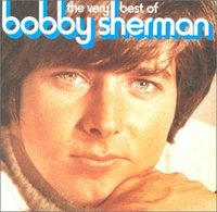 Bobby_sherman_album
