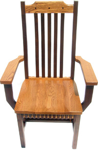 Chair_with_arms