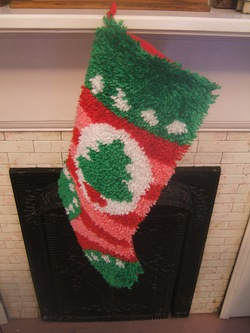 Daddys_xmas_stocking1jpg