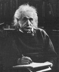 Einstein_1