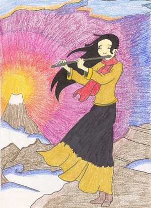 Flute_player_may_06_sm