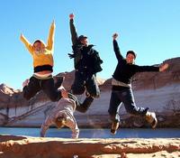 Group_jump2