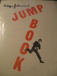 Jump_book