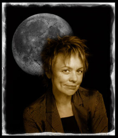 Laurie_anderson_end_of_the_moon