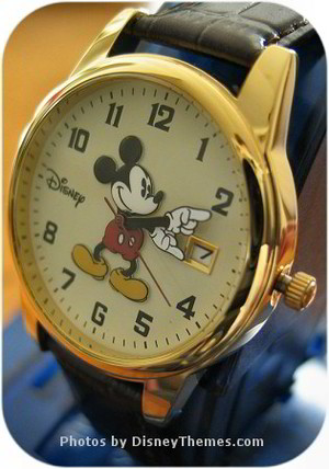 Mickeymouse_watch