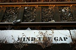 Mindthegap_tracks