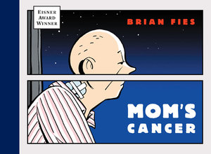 Moms_cancer_cover_1