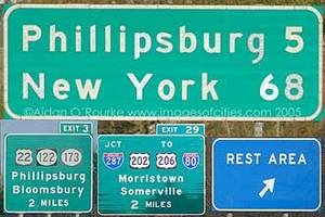 New_jersey_signs_1