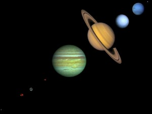 Nineplanets_1