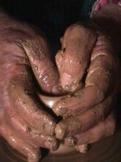 Potterhands2sm