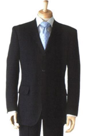 Part 14 / 8 Suit