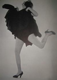 Talluluah_bankhead_jumping