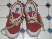 Tessies_shoes_1