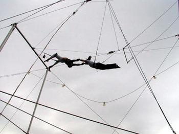 Trapeze12