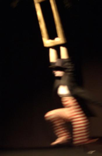 Trapeze6