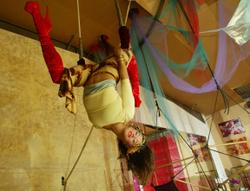 Trapeze9