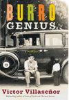 Burro_genius