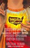 Translation_nation_2