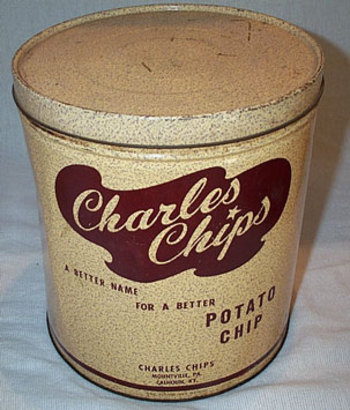 Charles_chips_1