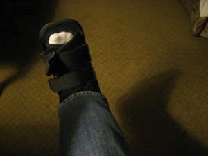 My_happy_fracture_boot_3