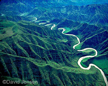 River_bend