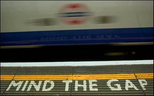 Mind_the_gap