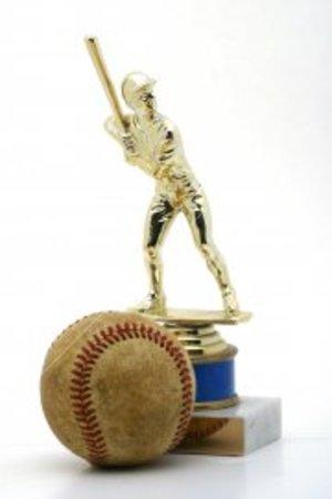Baseball_trophy_1