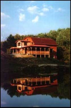 Bend_of_ivy