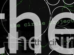 Circleproject2_3