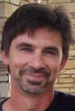 David_robinson_color_sm