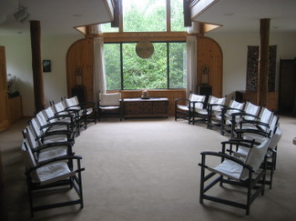 Meeting_space_3
