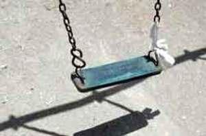 Swing_2